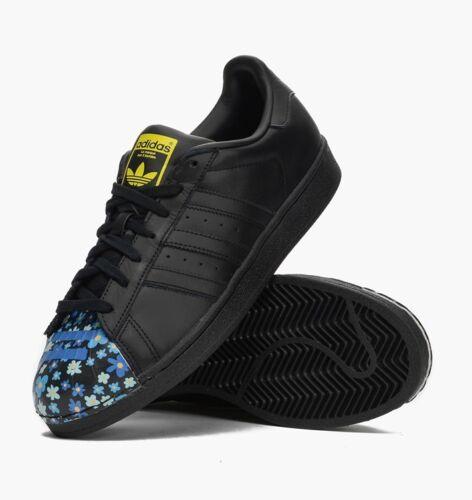 Superstar Fharrell Noir Original Williams Adidas S83352 Ref q5xO4xT