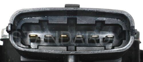 Accelerator Pedal Sensor Standard APS193