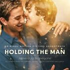 original Motion Picture Soundtrack Holding The man - Holding The man CD