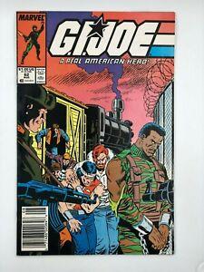 1987-G-I-Joe-62-Marvel-Copper-Age-COMIC-BOOK