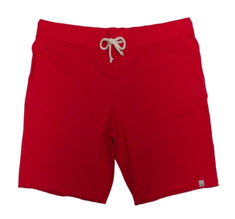 "Brown ProSphere Men/'s Brown University Digital 11/"" Knit Short"