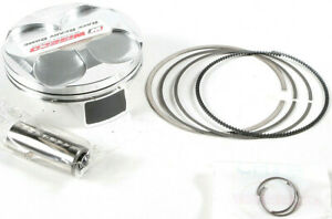 Honda-CRF250R-2008-2009-Haute-Compression-Wiseco-Piston-Kit-Std-Alesage