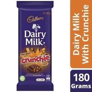 Cadbury-Dairy-Milk-Crunchie-Chocolate-Block-180g