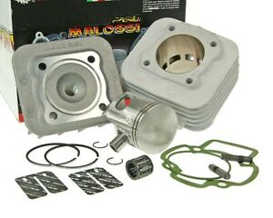 Cylinder-Kit-Malossi-MHR-Replica-70ccm-Piaggio-TPH-50-Year-1999-2005