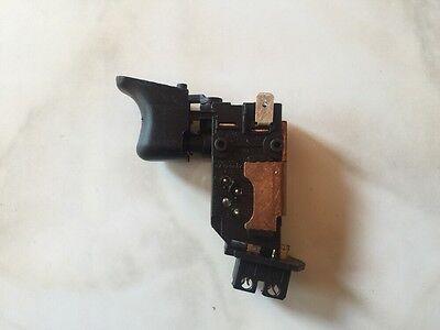 Genuine DeWalt 18 Volt 18V Cordless Drill Switch DCD951 DC925 etc
