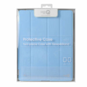 FUNDA-CARCASA-TRASERA-SMART-COVER-PARA-APPLE-IPAD-2-3-4-QOOPRO