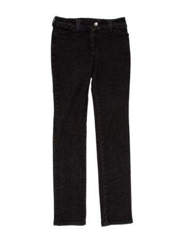Balenciaga 36 Noir Gris Taille Jean O6qTpvwwx