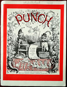 Punch-No-4493-vol-CLXXIII-17-August-1927