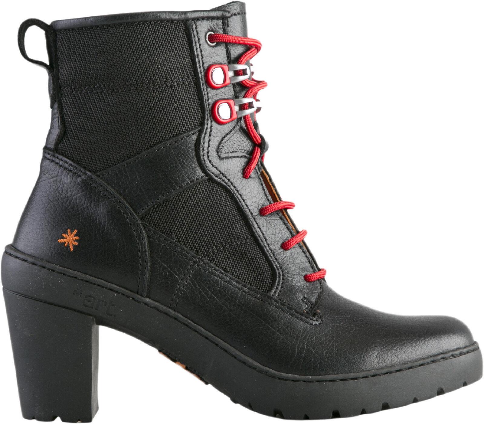 The The The Art Company párrafo botines botas zapatos 0356 techno  Envío y cambio gratis.