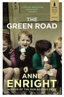 The Green Road by Anne Enright (Paperback, 2016)