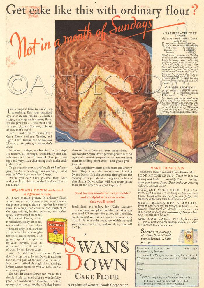 caramel cake recipe                                     click here