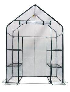 Ogrow-Deluxe-WALK-IN-3-Tier-6-Shelf-Portable-GREENHOUSE