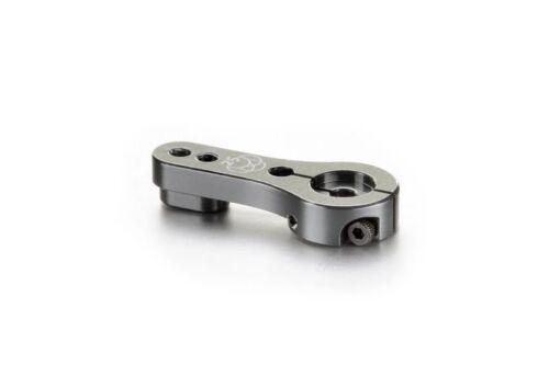 2030035 Absima Aluminium Servo Horn 25Z