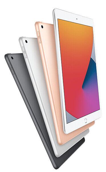 Apple iPad 7 (7th Gen) - (2018 Model) - 32GB - 128GB - Wi-Fi - Cellular. Buy it now for 364.00