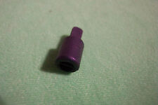 Coleman 8330-312 RV Air Conditioner AC Selector Shaft Extender