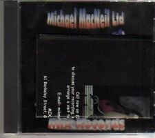 (AJ431) Mix Studio, Skye - DJ CD