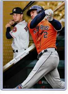 Alex-Bregman-2019-Topps-Gold-Label-Class-One-5x7-Gold-29-10-Astros