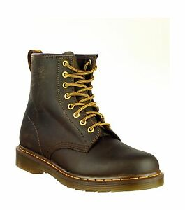Brand-New-Aztec-Doc-Dr-Martens-Lace-Up-1460-8-Eyelet-Air-Soles-Boots-Uk-3-12