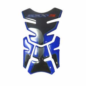 PAD-PROTECTION-RESERVOIR-SUZUKI-GSXS-GSX-S-750-1000-BLEU-LOOK-CARBONE