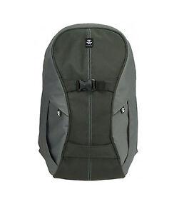 Image is loading Crumpler-The-Karachi-Outpost-M-Medium-Camera-backpack- c7ab380ef3f5