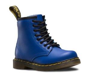 doc martins kids shoes