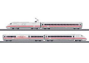 Märklin H0 36712 Ferroviaire Glace 2 La Db Ag   Märklin H0 36712 Ferroviaire Glace 2 La Db Ag