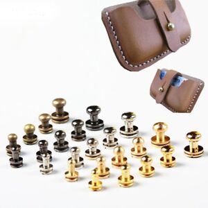 20Pcs-Pack-Copper-Pacifier-Nail-Luggage-Leather-Metal-Crafts-DIY-High-Quality