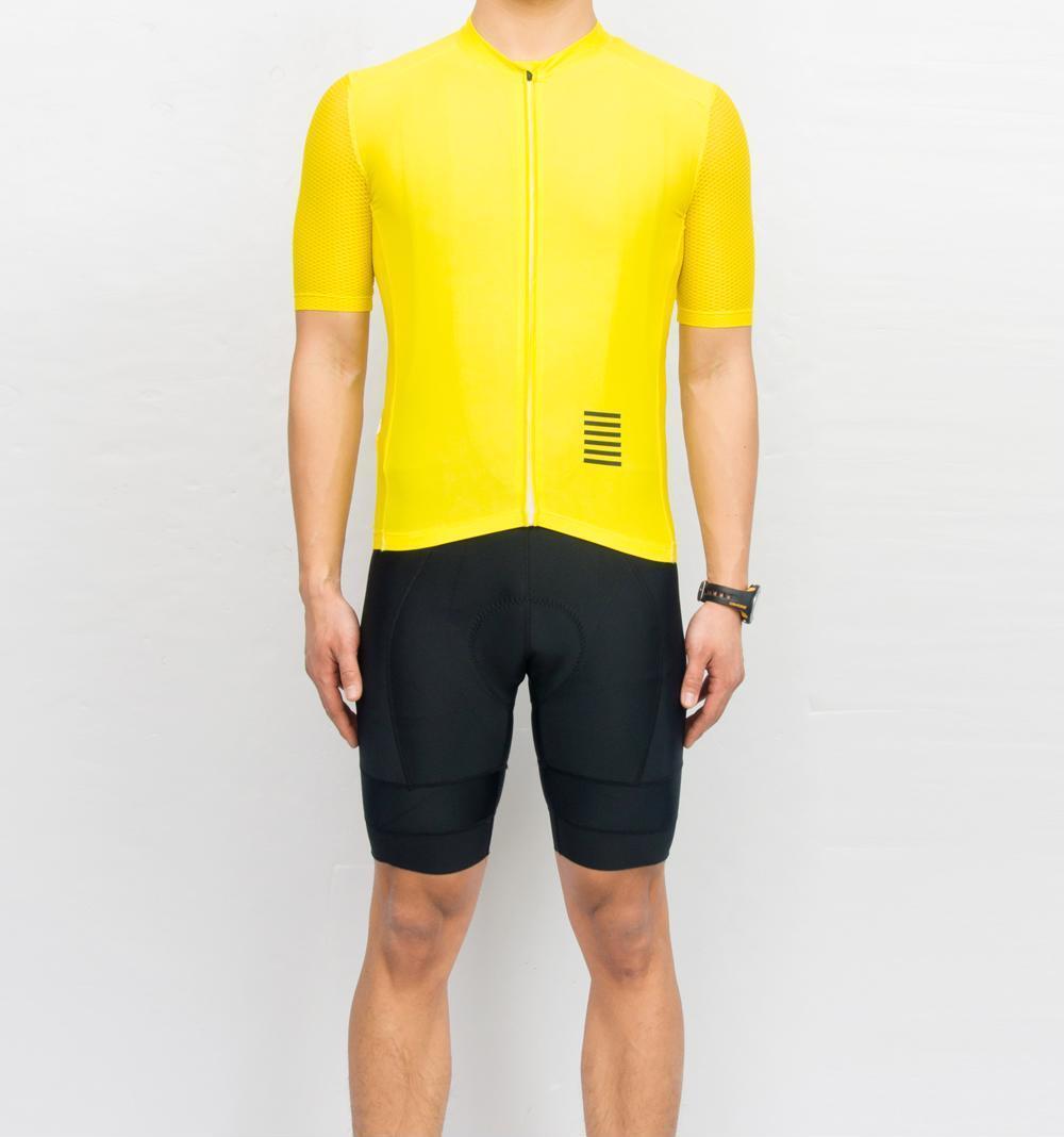 Cycling Jersey Mens Cycling Clothing Bike Sports Apparel Apparel Apparel fc8e69