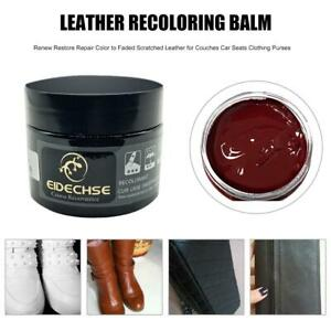 Leather-Recoloring-Balm-Renew-Restore-Repair-Color-to-Faded-Scratched-Leather-fo