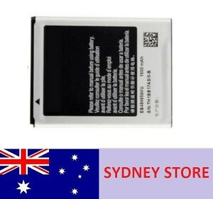 Battery-Samsung-EB484659VU-for-Galaxy-W-i8150T-i8350-S5690-Xcover-S8600-Wave-3