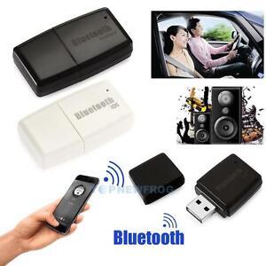 usb bluetooth v4 1 edr adapter stick a2dp musik empf nger. Black Bedroom Furniture Sets. Home Design Ideas