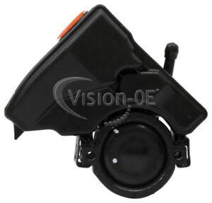 Power-Steering-Pump-fits-1996-2005-Pontiac-Grand-Am-Montana-Trans-Sport-VISION