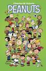 Peanuts 07: Sportskanonen von Charles M. Schulz (2016, Taschenbuch)