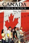 Canada: A Nation in Motion by Samy Appadurai (Paperback / softback, 2012)