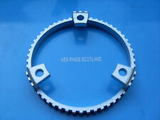 ABS Reluctor ring for Opel/Vauxhall Frontera/Monterey