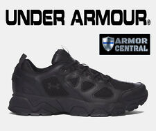 all black under armour