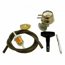 Alternator Style Fuel Pump Kit Fits VW Bug Beetle 1973-1974 # CPRPKG303-BU