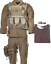 Killjoys-D-039-avin-Jaqobis-Luke-Macfarlane-Screen-Worn-Military-Uniform-Ep-507 thumbnail 1