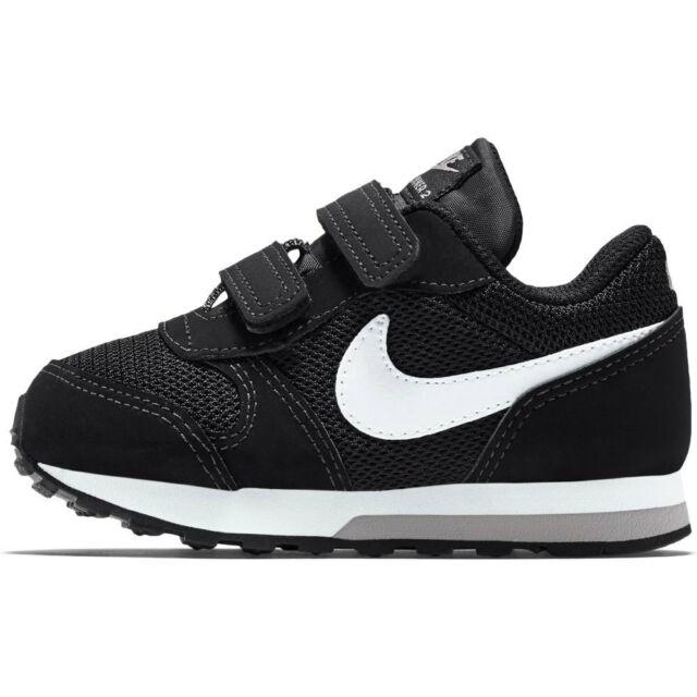 Nike Sportswear Md Runner Psv Jr 807317
