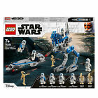 LEGO Clone Troopers der 501. Legion - 75280 Star Wars (75280)