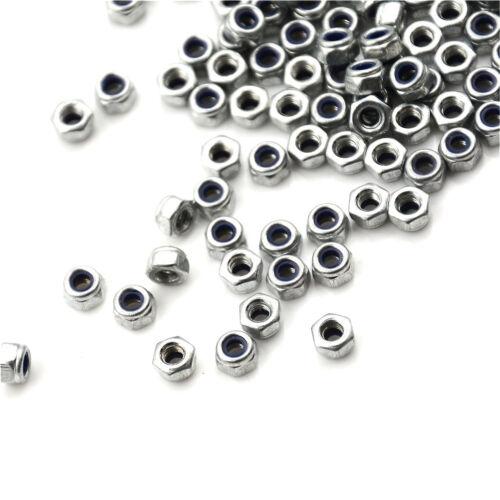 rohrsteckschlüssel jeu 6-22mm Centrale électrique 9tlg stylet clés à douille NEUF 2589-01