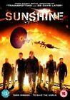 Sunshine 5039036034623 DVD Region 2 P H
