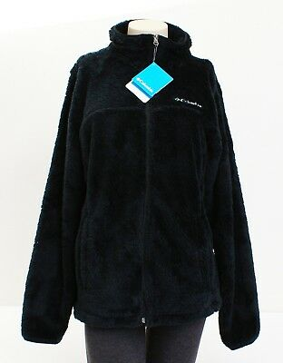 Adidas Women's Fleece Jacket NWT