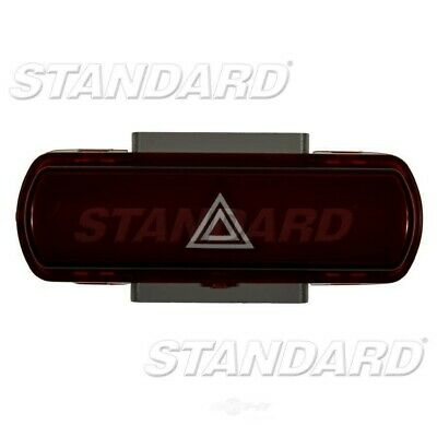Hazard Warning Switch Standard Hzs 228 Fits 08 12 Subaru