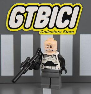 LEGO-STAR-WARS-MINI-FIGURINE-COMMANDER-WOLFFE-Ref-75157-100X100-LEGO