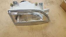 Ford Escort MK5 Front RH right Headlight Headlamp Valeo 084973