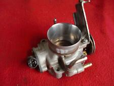 Tuning Drosselklappe Honda Accord  CE2 Bj.1994-1997 F20B3 2,0l 136PS