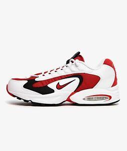 scarpe running nike air max