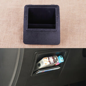 s l300 center console fuse storage box bin card coin case fit for hyundai fuse storage box at creativeand.co