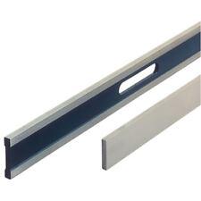 HELIOS-PREISSER 0466101 Stahllineal DIN 874//2 500 mm